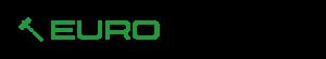 Europomice S.r.l.