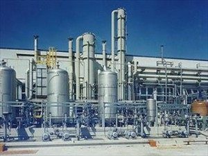 Coadiuvante dei catalizzatori chimici 2
