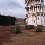 Duomo2003