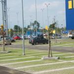 Parcheggio Verde foto 004