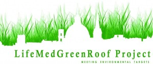 LifeMedGREENROOF-LOGO-e1387841042628